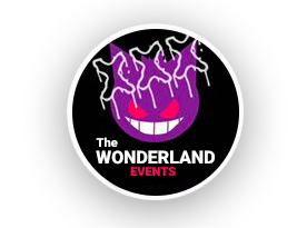 The Wonderland Events